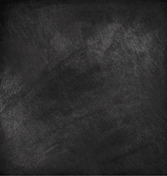 Background square texture grunge Textured paper vector image vector image