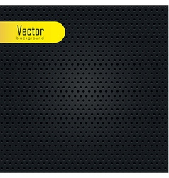 Black and gray pattern vector