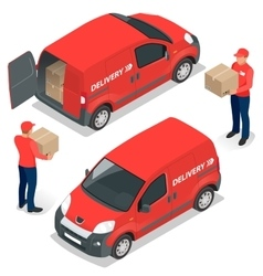 Free delivery fast delivery home delivery free vector