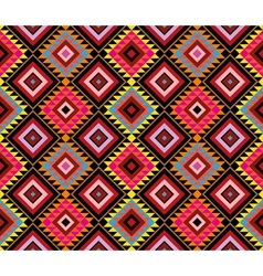 Native pattern vector