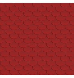 tiling seamless vector image