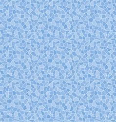 texture7 vector image