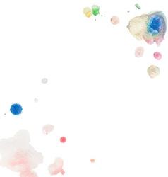 Cvetnoepyatno vector