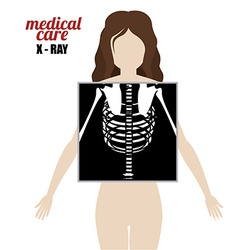 Body healthy desing llustration vector