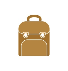 School-Bag-380x400 vector image