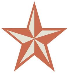 Western star vector