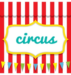 Circus Vector Images (over 16,000)