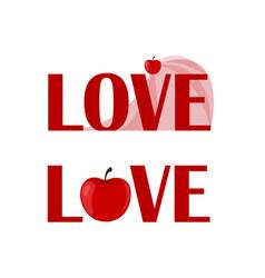 logo diet vector image