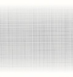 Metal texture background pattern wallpaper vector image vector image