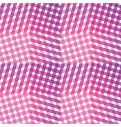 Gradient patterns vector image vector image
