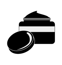 makeup related icon image vector image vector image