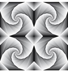 Spiral motion vector