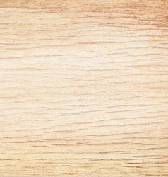 Light beige wood texture background natural vector