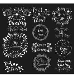 Top GuaranteedBest Price ChoiceGenuine Quality vector image vector image