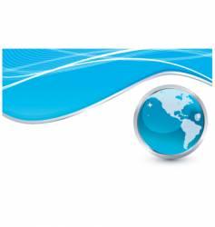 world document vector image