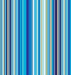 subtle blue vet vector image