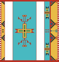 Lakota-pattern-6 vector