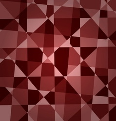 Fragment of an abstract maroon background vector