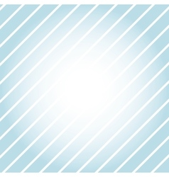 Abstract background in blue pastel color vector image vector image