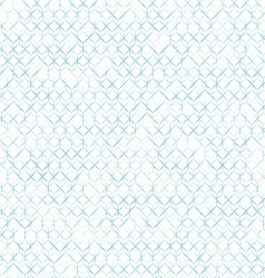 Unusual abstract stars texture geometric blue vector