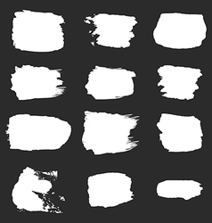 38 vector image vector image