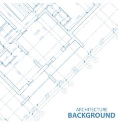 New architecture model vector
