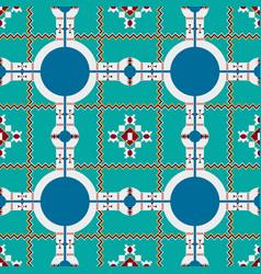 Lakota-pattern-7 vector