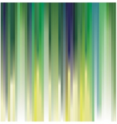 background strips vector image