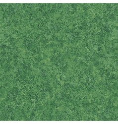 Abstract green marble seamless texture background vector
