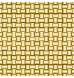 Hessian pattern vector