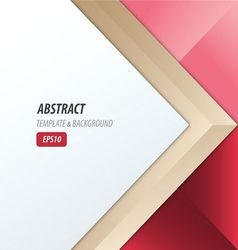 Background overlap dimension modern valentines vector