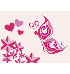 SUDIO INGRID 107 100214 vector image