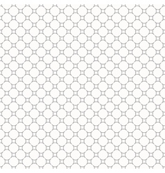 Modern seamless geometric pattern  can be used vector