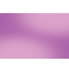 Retro comic red pink background raster gradient vector