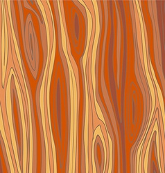 Art wooden texture vector