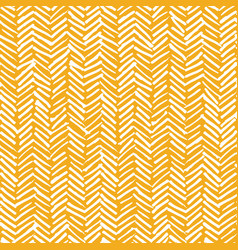 Smeared herringbone seamless pattern design vector