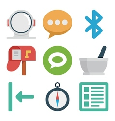 Iconsimple 17 vector