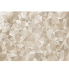 Abstract background beige vector