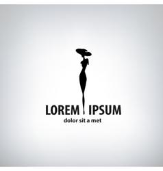Shop logo vector