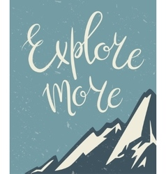 Explore more poster vector