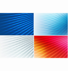 Abstract background for design graphic vector