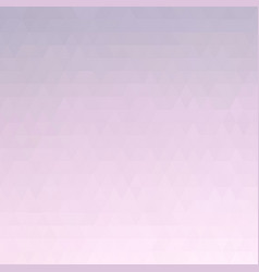 Abstract delicate colorful background light pink vector