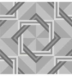 vector seamless parquet textur vector image
