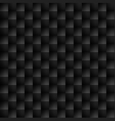Abstract cell texture in black for creative vector