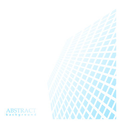 Abstract concept background vector