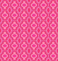 Kaleidoscope stone background vector