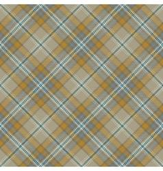 Tartan seamless pattern vector