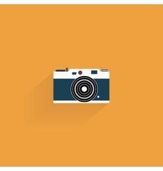 Social media object vector