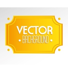 Banners and labels vector