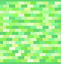 rectangle pattern seamless background vector image